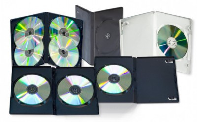 dvd-packaging-services